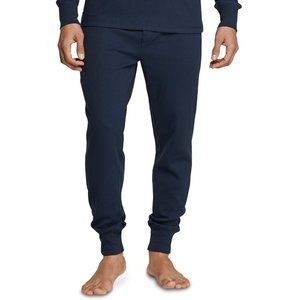 Men's Thermal Joggers